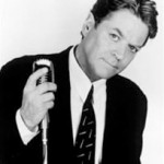 Not-So-Deep Thoughts as I Approach 40: Perspective and Robert Palmer