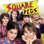 Square Pegs, 1982-1983