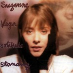 Luka, Suzanne Vega Music Video