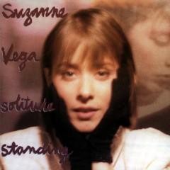 Luka, Suzanne Vega Music Video
