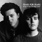 Shout, Tears For Fears Music Video