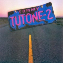 Tommy Tutone 867-5309/Jenny Music Video