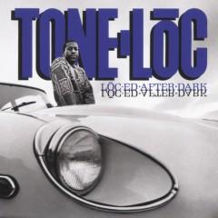 Wild Thing, Tone-Loc Music Video