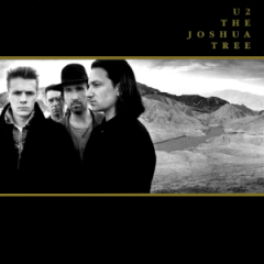 With or Without You, U2 Music Video