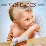 Jump, Van Halen Music Video