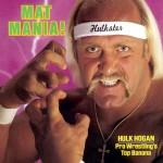The WWF in the 1980s: I Was a Teenage Hulkamaniac