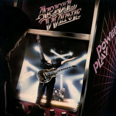 April Wine, If You See Kay Music Video