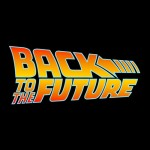 Be Kind Rewind: Back to the Future Double Feature
