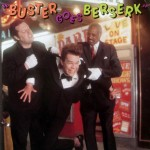 Hit The Road Jack, Buster Poindexter Music Video