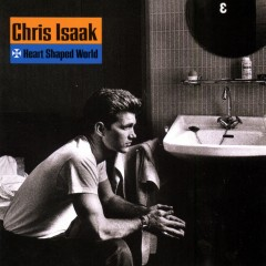 Wicked Game, Chris Isaak Music Video