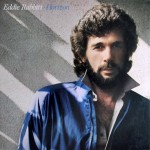 I Love a Rainy Night, Eddie Rabbitt Music Video
