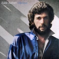 I Love a Rainy Night, Eddie Rabbitt Music Video