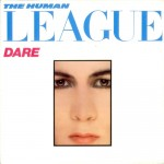 Don't You Want Me, Human League Music Video