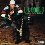 Going Back to Cali, LL Cool J Music Video