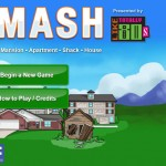 Play MASH