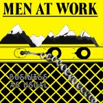 Down Under, Men At Work Music Video