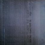 Bizarre Love Triangle, New Order Music Video