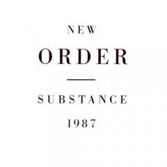 True Faith, New Order Music Video