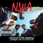 Straight Outta Compton, N.W.A. Music Video