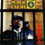 Don't Believe The Hype, Public Enemy Music Video