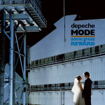 Lie to Me Music Video by Depeche Mode