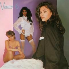 Nasty Girl, Vanity 6 Music Video