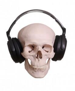 80s Halloween Music Quiz