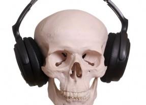 80s Halloween-Themed Music Quiz