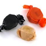 Worst Halloween Candy Ever?