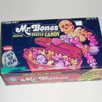 What's In Your 80s Halloween Candy Bowl?