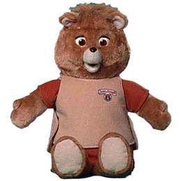 80s-xmas-better-teddy-ruxpin