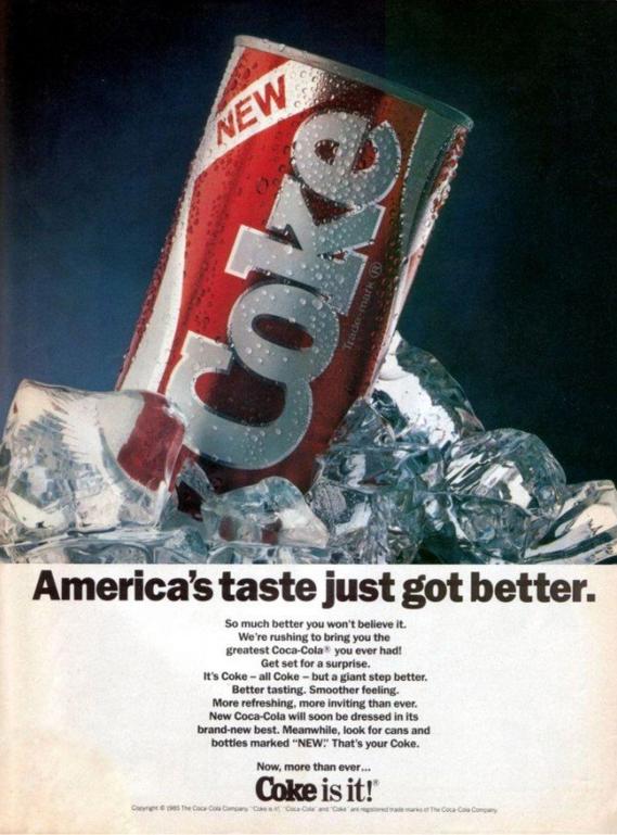 soda-new-coke