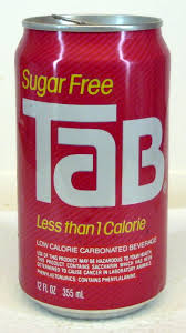 soda-tab-1