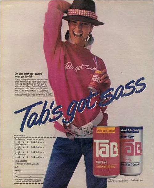 soda-tab-2