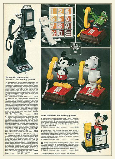 80s-novelty-phones