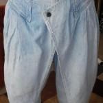 Z Cavaricci Pants