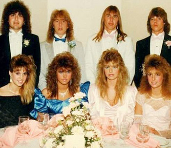 80s-prom-dress-group-2