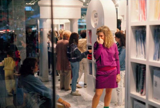 80s clothing stores online