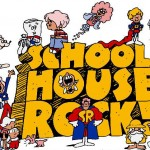 Schoolhouse Rock Rocks!
