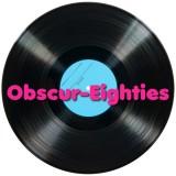 Obscur-Eighties, Vol. 1