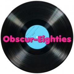 Obscur-Eighties, Vol. 1