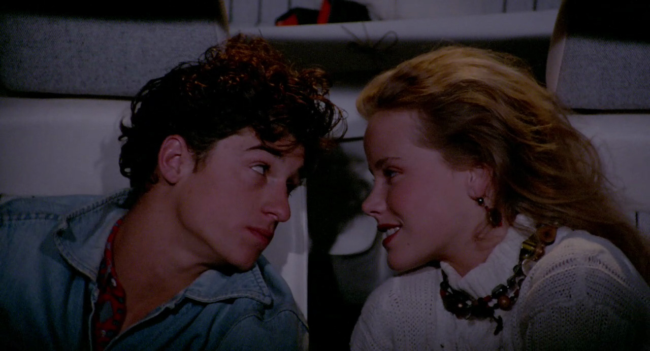 Cant Buy Me Loves Amanda Peterson Dies At 43 Like Totally 80s