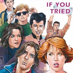 "Q&A with with Susannah Gora, Author of ""You Couldn't Ignore Me If You Tried: The Brat Pack, John Hughes, and Their Impact on a Generation"""