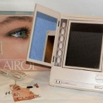 Clairol Illuminated Make Up Mirror