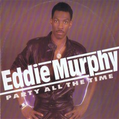 """""""Party All the Time"""": A 30-Year Retrospective"""
