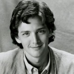 80s Dreamboat Andrew McCarthy