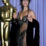 Remembering the Most Memorable Oscar Acceptance Speeches of the 80s