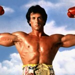 Sylvester Stallone Loses Out on Second Opportunity to Win Oscar for Rocky Series