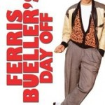'Ferris Bueller's Day Off' 30th Anniversary Fest is Coming