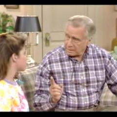 Henry From 'Punky Brewster' Dies